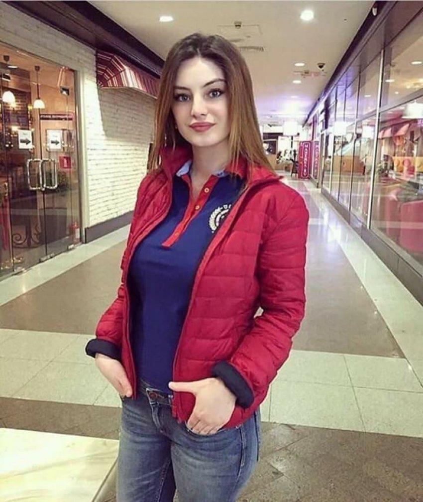 صورة بنات روسيا , اجمل فتايات:
