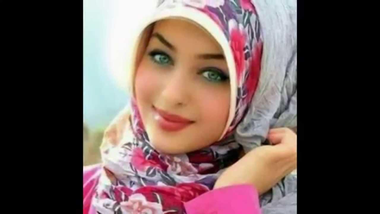 صورة اجمل نساء عربيات , النساء يتجمع فيهم جمال الكون وخصوصا النساء العربيات كما سوف تشاهد 1140 10