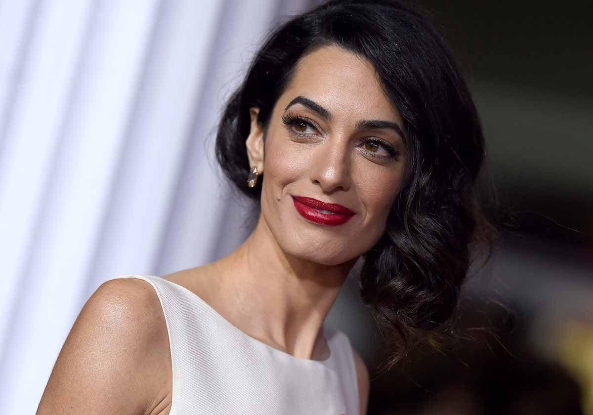 صورة اجمل نساء عربيات , النساء يتجمع فيهم جمال الكون وخصوصا النساء العربيات كما سوف تشاهد 1140 2