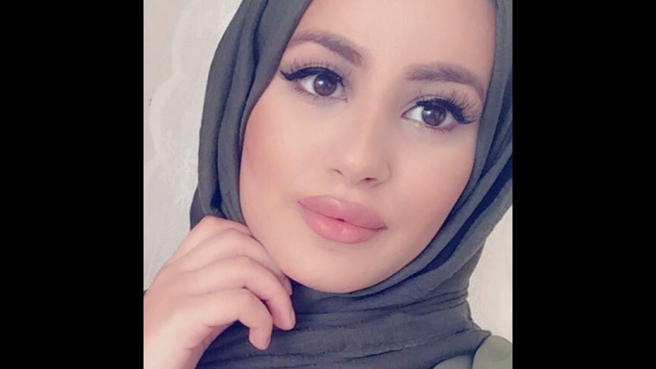 صورة اجمل نساء عربيات , النساء يتجمع فيهم جمال الكون وخصوصا النساء العربيات كما سوف تشاهد 1140 3