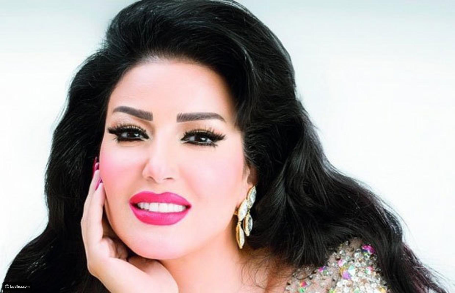 صورة اجمل نساء عربيات , النساء يتجمع فيهم جمال الكون وخصوصا النساء العربيات كما سوف تشاهد 1140 6