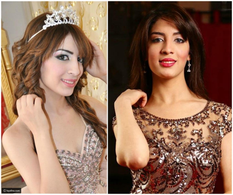 صورة اجمل نساء عربيات , النساء يتجمع فيهم جمال الكون وخصوصا النساء العربيات كما سوف تشاهد 1140 7