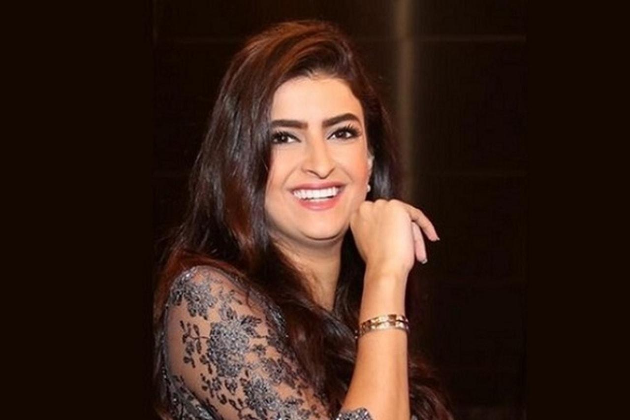 صورة اجمل نساء عربيات , النساء يتجمع فيهم جمال الكون وخصوصا النساء العربيات كما سوف تشاهد 1140 8