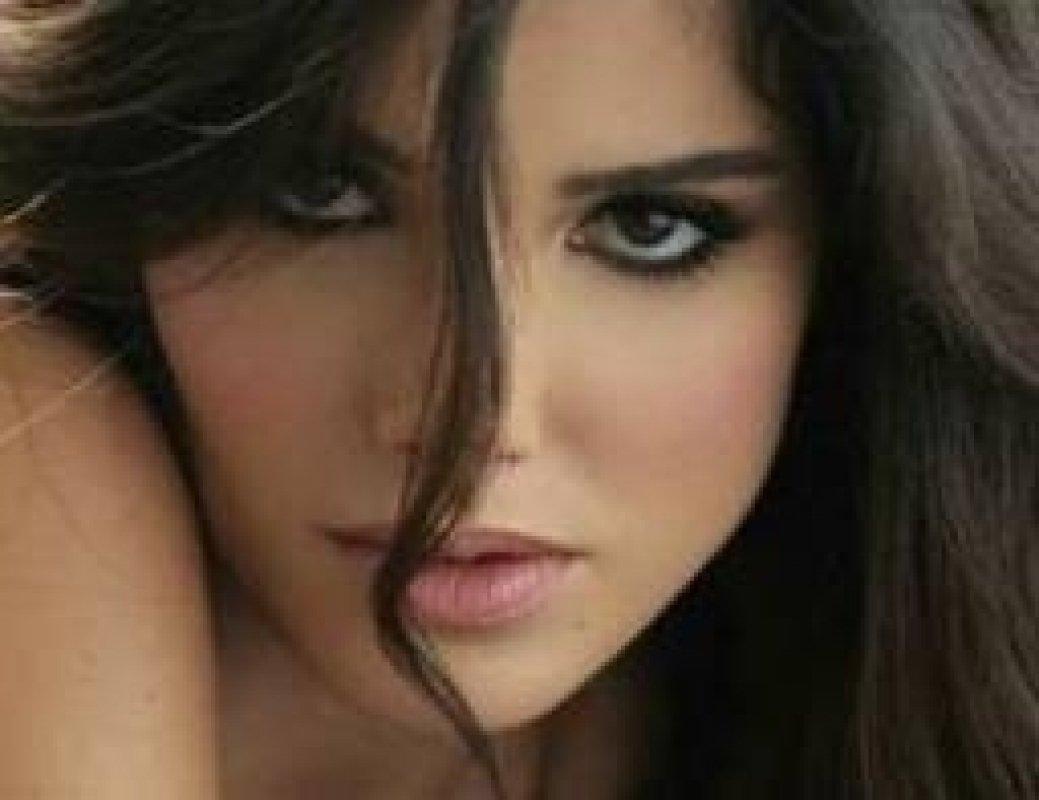 صورة اجمل نساء عربيات , النساء يتجمع فيهم جمال الكون وخصوصا النساء العربيات كما سوف تشاهد 1140 9