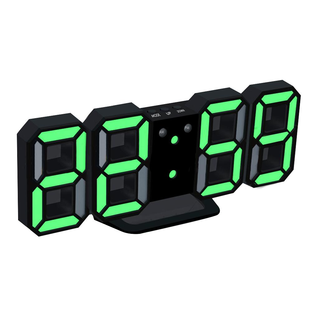 تحميل ساعة رقمية للموبايل