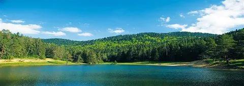 صورة صور من الطبيعة , اجمل المناظر الطبيعية الخلابة