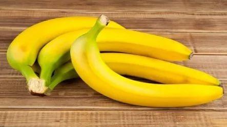 صورة ماهي فوائد الموز , تعرفي علي الفوائد الصحية للموز