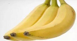 صور ماهي فوائد الموز , تعرفي علي الفوائد الصحية للموز