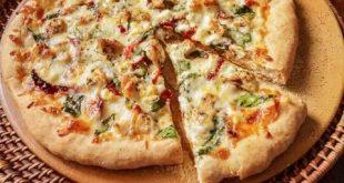 صورة صور بيتزا , اشهي صور للبيتزا