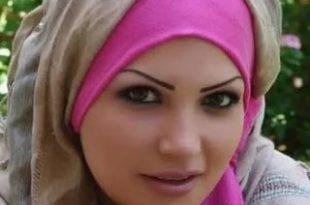 صورة بنات جزائرية , اجمل بنات الجزائر روعة
