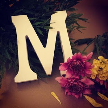 صورة صور حرف الميم , اجمل صور حرف الميم المؤثرة