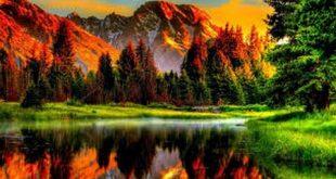 خلفيات طبيعية متحركة , اجمل الصور الطبيعية