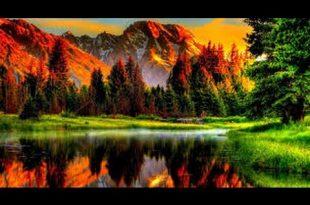 صور خلفيات طبيعية متحركة , اجمل الصور الطبيعية