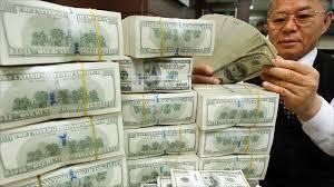 صورة كيف تصبح غنيا , كيفية جمع الثروة