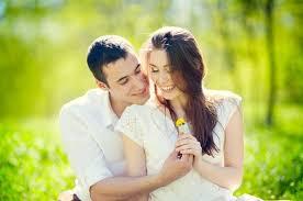 صورة ماذا يحب الرجل في المراة , حب الرجل للمراة