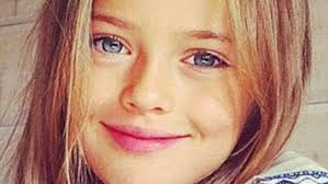 صورة اجمل بنت في العالم , فتاة جميلة