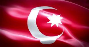 صورة صور علم تركيا , صور جميله لعلم تركيا واجمل الكلمات عنه
