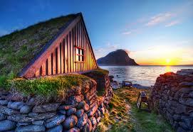 صور مناظر طبيعية من العالم , اجمل المناظر الطبيعية في العالم