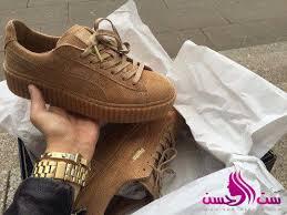 صور جزم بوما , احذية بوما