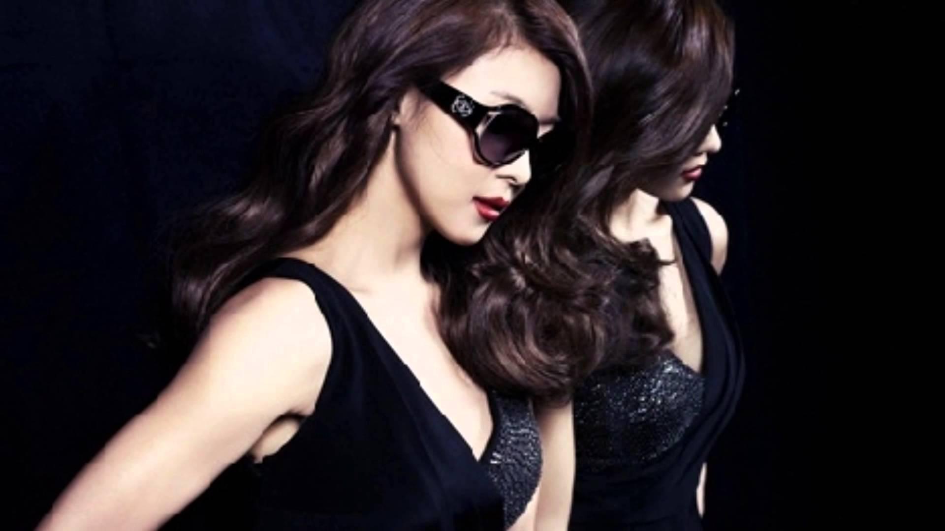 صور ممثلات كوريات , اجمل ممثلة كورية و رائعة