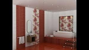 صورة بلاط حمامات , سيراميك حمامات و انواعها