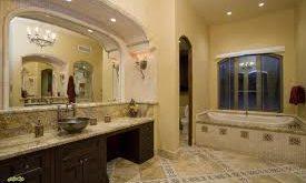 صور ديكورات مغاسل يدين , احلي ديكور لمغسل يدين