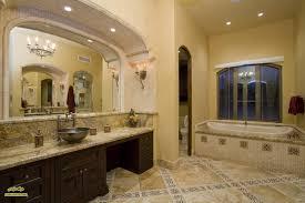 صورة ديكورات مغاسل يدين , احلي ديكور لمغسل يدين