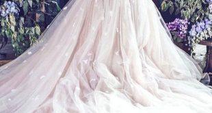 صور فساتين عرايس , احلي صورة فستان فرح
