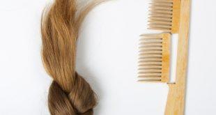 علاج تقصف الشعر , اسباب تقصف الشعر
