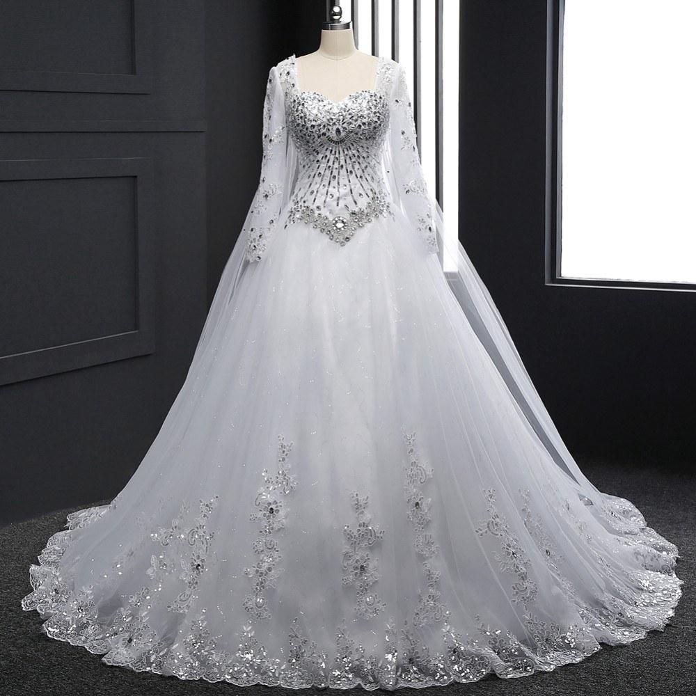 صورة تفسير حلم العروس بالفستان الابيض , تفسير رؤية العروسة