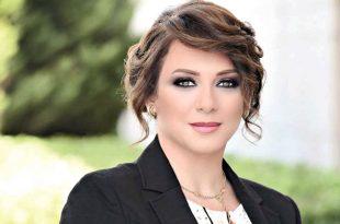 صورة اجمل نساء العالم العربي , احلى امراة عربية