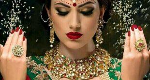 صور بنات هنديات , احلى صور لبنات هنديات
