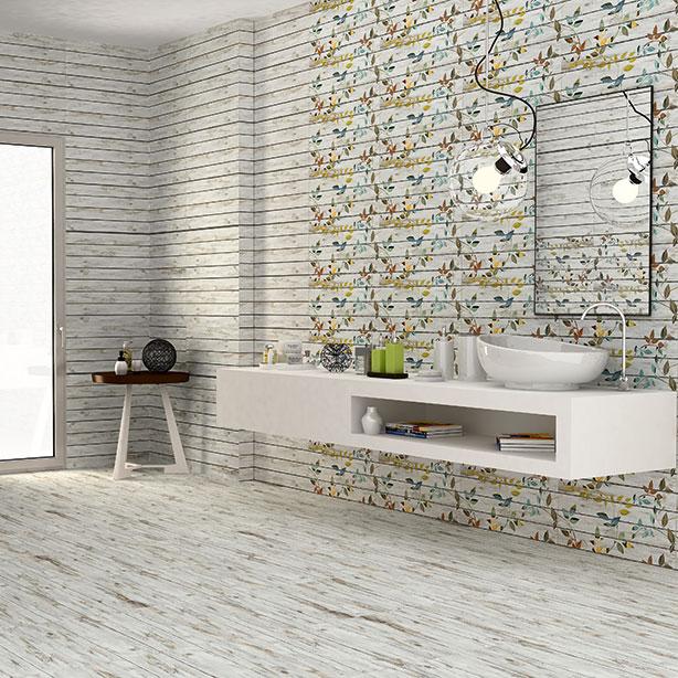 صورة سيراميكا كليوباترا حمامات , احدث ديكورات السيراميك