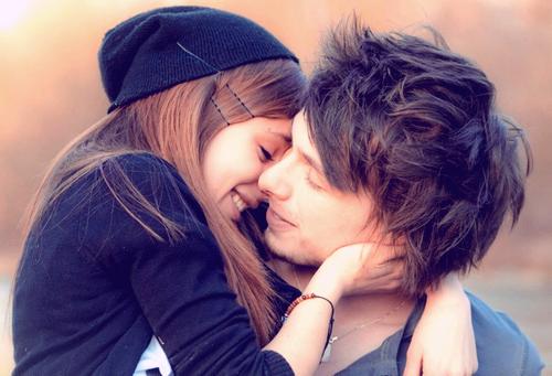 صورة اجمل الصور الرومانسية للعشاق فيس بوك , احلى صور حب