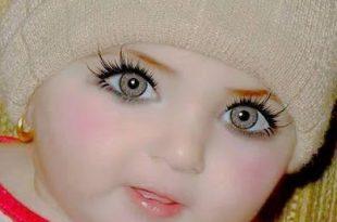 صورة اجمل الصور اطفال فى العالم فيس بوك , احلى طفل في العالم