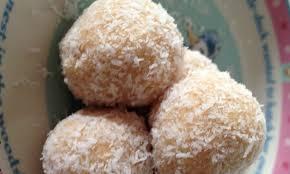 صورة حلويات بسيطة , اشهى الحلويات المنزلية
