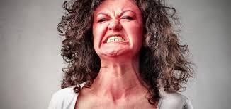علامات الحسد في البيت , اعراض الحسد وطرق علاجه