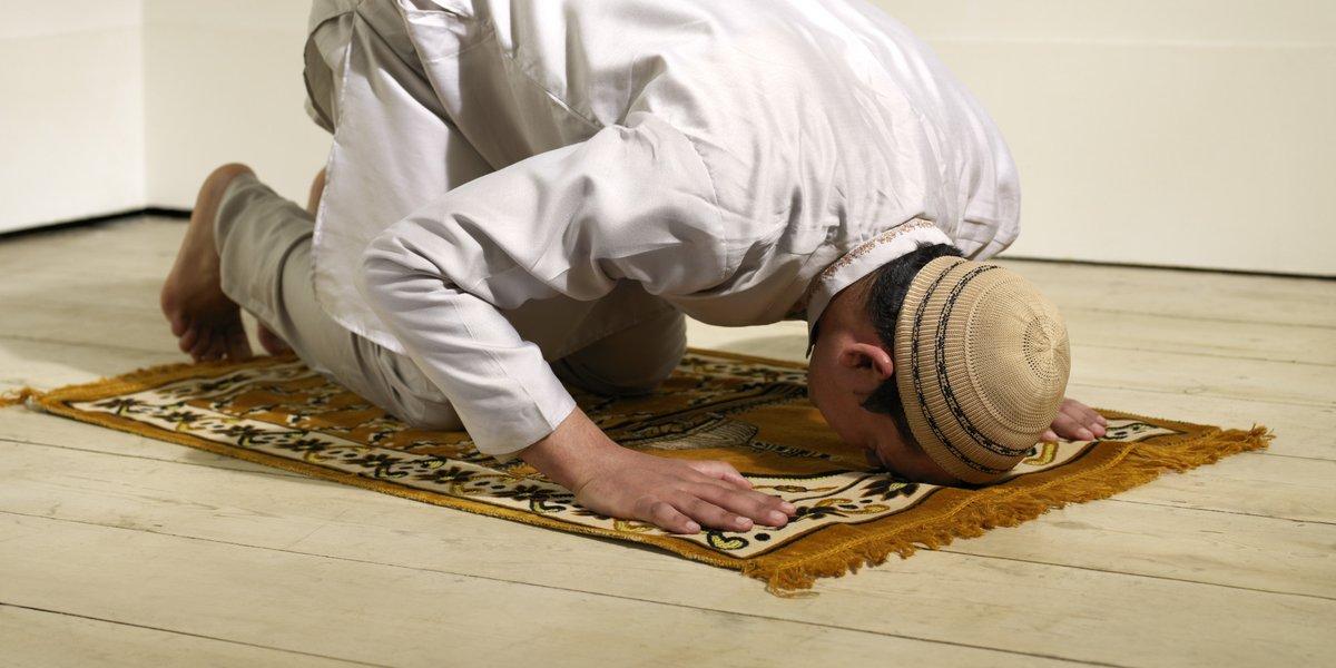 صور صور عن الصلاة , صور عن الصلاة الصحيحة