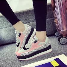 صورة احذية نسائية , احذية نسائية جديدة