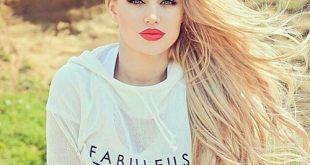 صورة صور بنات روسيا , صور بنات روسيه جميله