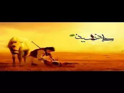 صور قصيدة مدح الخوي الكفو , اجد قصيدة لمد الاخ