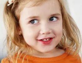 صور خلفيات اطفال , اجمل صور الخلفيات للصغار