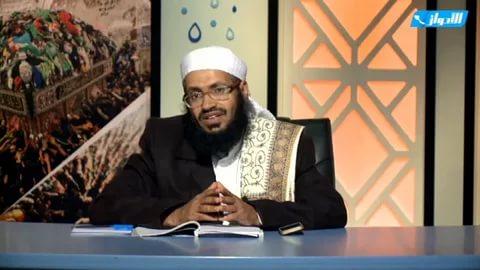 صور فتاوى اسلامية , اجدد الفتاوي الدينية