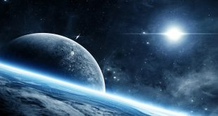 خلفيات فضاء , صور عن خلفيات الفضاء