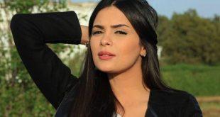 صورة اجمل مغربية , اجمل النساء في العالم
