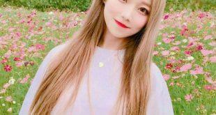 صور صور كوريات , اجمل بنات كوريا