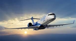صور خلفيات سفر , صور مميزه لخلفيات السفر والطائرات