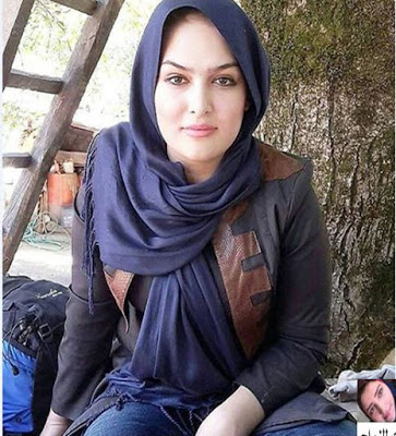 صور بنات عراقية , صور حلوه لبناات عراقيات