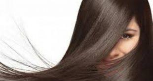 تفسير حلم الشعر الطويل , الشعر الطويل ما تفسيره فى الاحلام؟