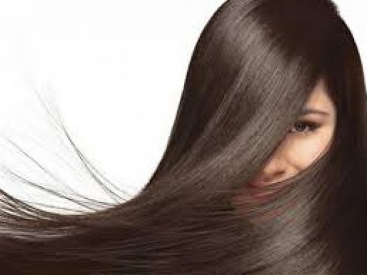 صورة تفسير حلم الشعر الطويل , الشعر الطويل ما تفسيره فى الاحلام؟